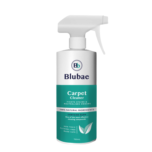 Blubae Australia Carpet-Cleaner-750ml