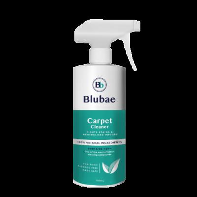 Blubae Australia Carpet-Cleaner-750ml