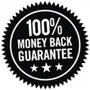 Blubae-BizEzy-affiliate-program-100-Money-Back-policy.png