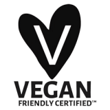 Blubae-company-Vegan-Friendly-Certification.png